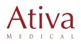 ativa-medical