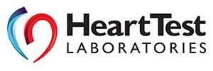 HeartTestLabs-Logo-4color-CMYK