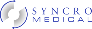 Syncro Medical