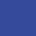 BCBS Health Insurance (Circular)