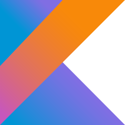 How Kotlin & Swift Re-energize the Case for Writing Native Mobile
