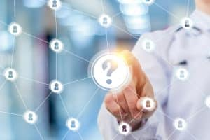Selecting a medical device software company